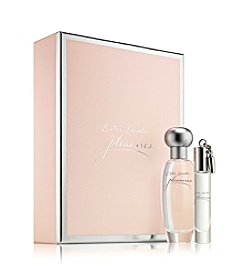 Estee Lauder Pleasures Perfect Touches Gift Set
