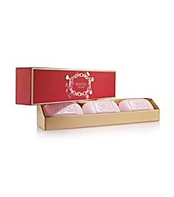 Estee Lauder Beautiful Luxury Soap Gift Set