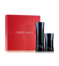 Giorgio Armani® Armani Code Men Gift Set (A $120 Value)