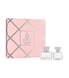 Ralph Lauren Romance® Gift Set (A $117 Value)