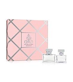 Ralph Lauren Romance® Gift Set (A $117 Value)