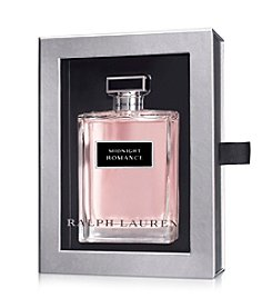 Ralph Lauren Midnight Romance™ 5.0-oz. Eau De Parfum Luxury Size Fragrance