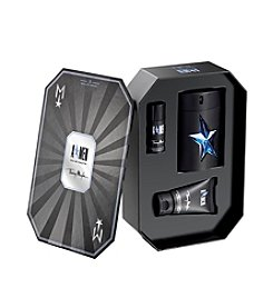 Thierry Mugler A*MEN Gift Set