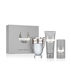 Paco Rabanne Invicitus Gift Set (A $147 Value)