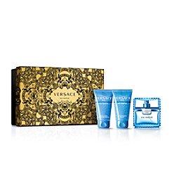 Versace® Eau Fraiche Gift Set