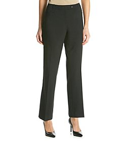 Calvin Klein Fit and Flare Pants