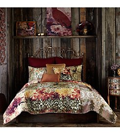 Tracy Porter® Gemma Quilt Bedding Collection