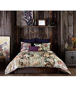 Tracy Porter® Odessa Comforter Bedding Collection