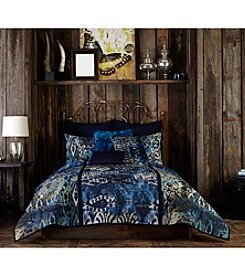 Tracy Porter® Sisley Quilt Bedding Collection