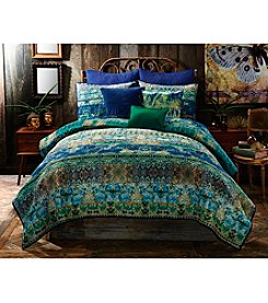 Tracy Porter® Brianna Quilt Bedding Collection