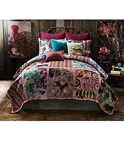 Tracy Porter® Bronwyn Quilt Bedding Collection