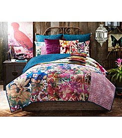 Tracy Porter® Leandre Quilt Collection
