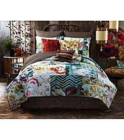 Tracy Porter® Michaila Bedding Collection