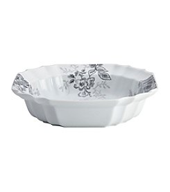 BonJour® Shaded Garden Serving Bowl