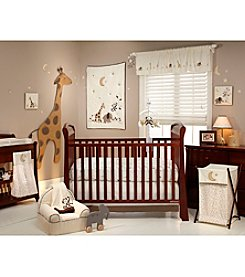 NoJo Dreamy Nights Baby Bedding Collection