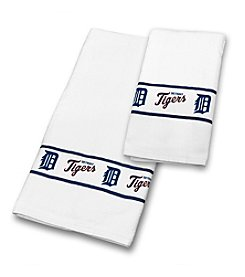 Detroit Tigers Sports Coverage® Towel Set