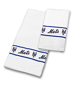 New York Mets Sports Coverage® Towel Set