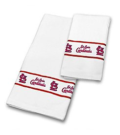 MLB® St. Louis Cardinals Towel Set