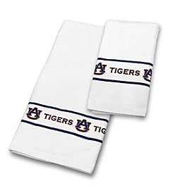 Auburn University Sports Coverage® Towel Set
