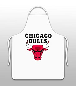 NBA® Chicago Bulls Apron