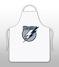 NHL® Tampa Bay Lightning Apron