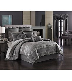 J. Queen New York Amalfi Bedding Collection