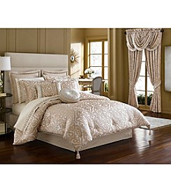 J. Queen New York Bellagio Bedding Collection