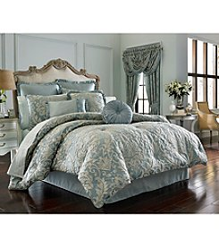 J. Queen New York Kingsbridge Bedding Collection