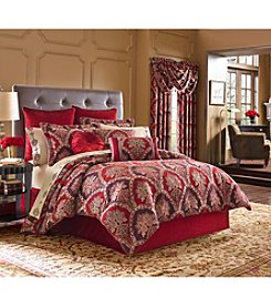 J. Queen New York Sauvignon Bedding Collection