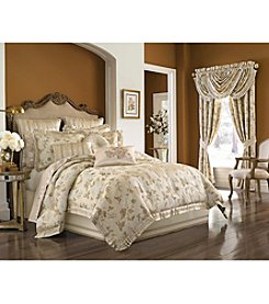J. Queen New York Sophia Bedding Collection