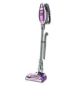 Shark® HV321 Rocket Deluxe Pro Vacuum