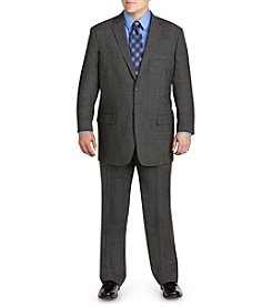 Gold Series™ Men's Big & Tall Nested Suit