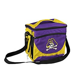 NCAA® East Carolina University 24-Can Cooler