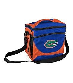 NCAA® University of Florida 24-Can Cooler