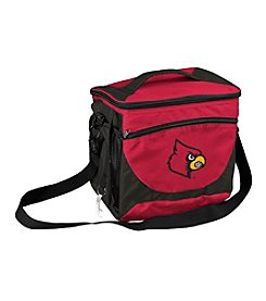 NCAA® University of Louisville 24-Can Cooler