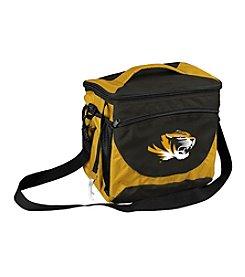 NCAA® University of Missouri 24-Can Cooler
