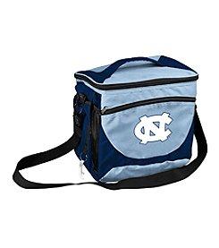 NCAA® University of North Carolina 24-Can Cooler