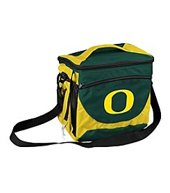 NCAA® University of Oregon 24-Can Cooler