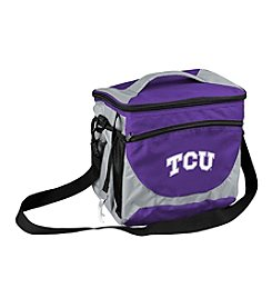 NCAA® Texas Christian University 24-Can Cooler