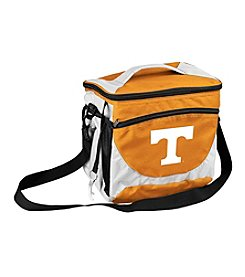 University of Tennessee Logo Chair 24 Can Cooler
