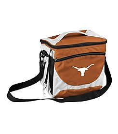 NCAA® University of Texas 24-Can Cooler
