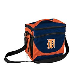 MLB® Detroit Tigers 24-Can Cooler