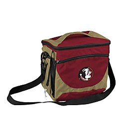 NCAA® Florida State University 24-Can Cooler