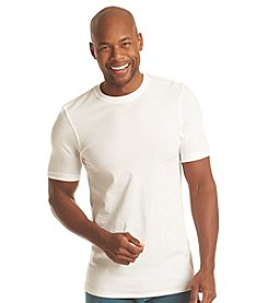 Jockey® Men's 4 Pack Classic Crewneck T-Shirts