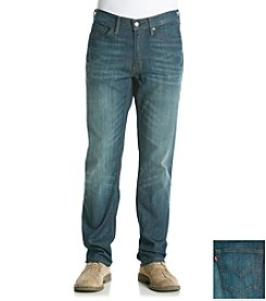 Levi's® Men's 541™ Athletic Straight Fit