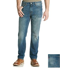 Levi's® Men's 541™ Athletic Straight Fit Jeans