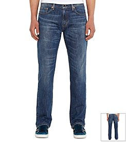Levi's® Men's 559 Relaxed Straight Fit Jean