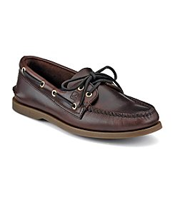 Sperry Top-Sider® Men's