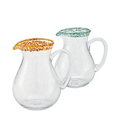 Artland® Mingle Pitcher