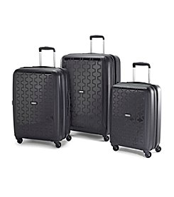 American Tourister® Duralite Luggage Collection